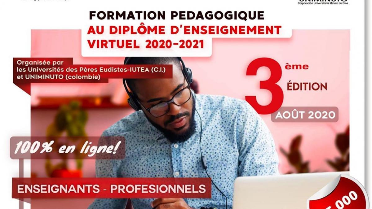formation-enseignement-virtuelle-IUTEA